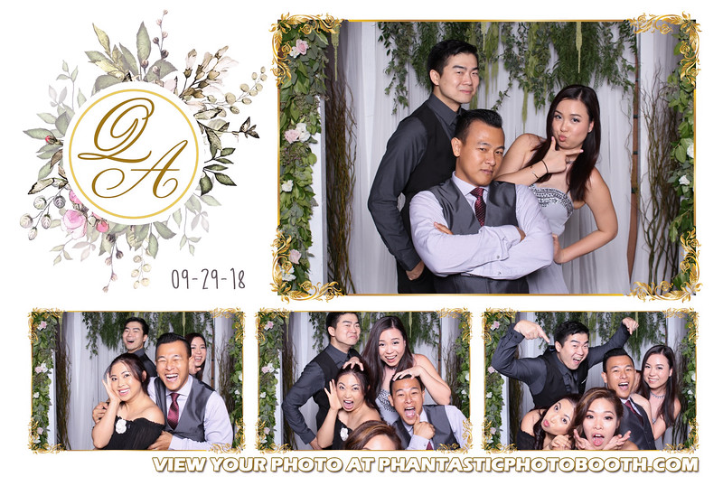 Quang+Angie (102 of 112).jpg