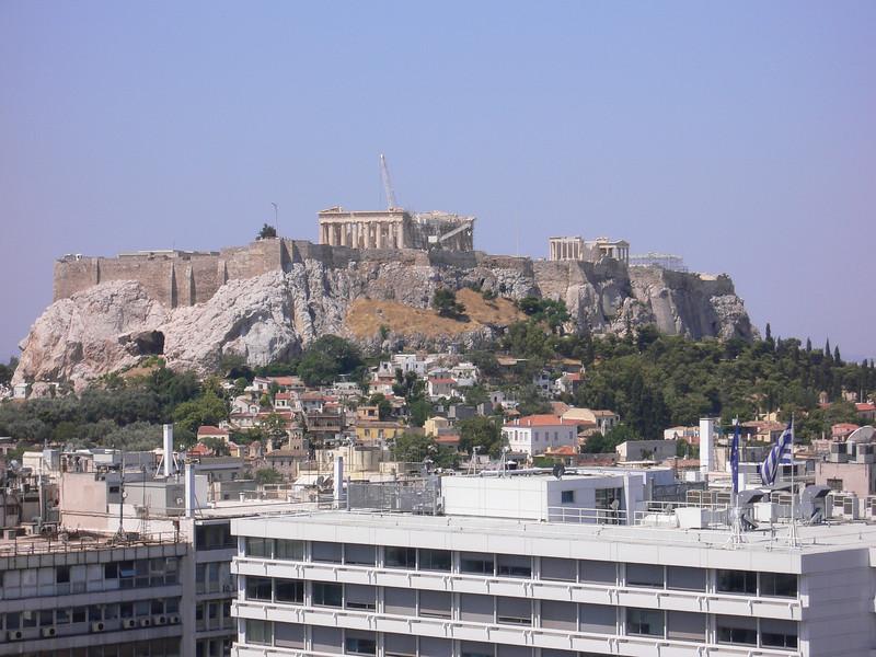 Greece 2008-5.jpg