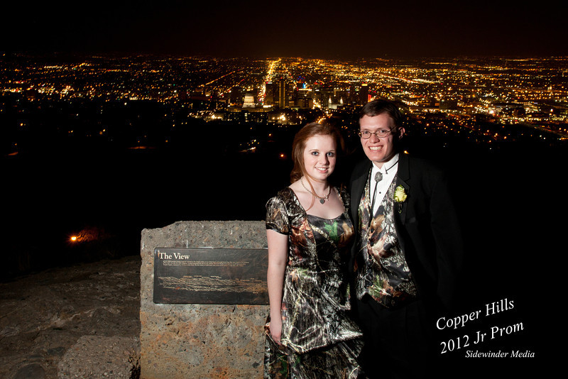IMG_8007_Copper Hills 2012.jpg