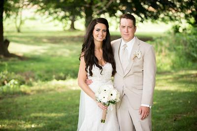 Lichtenwalner Wedding