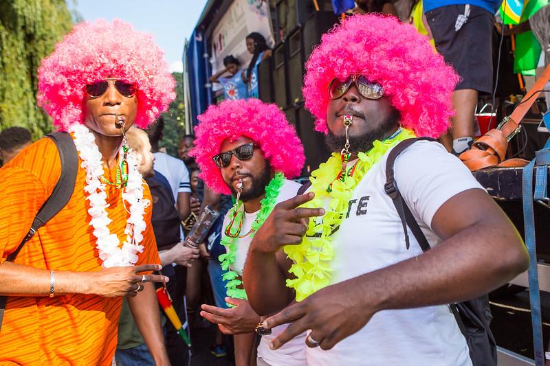 Obi Nwokedi - Notting Hill Carnival-485.jpg