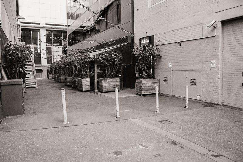 Wiam Street