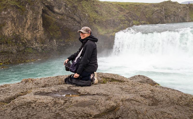 Iceland (12 of 32).jpg