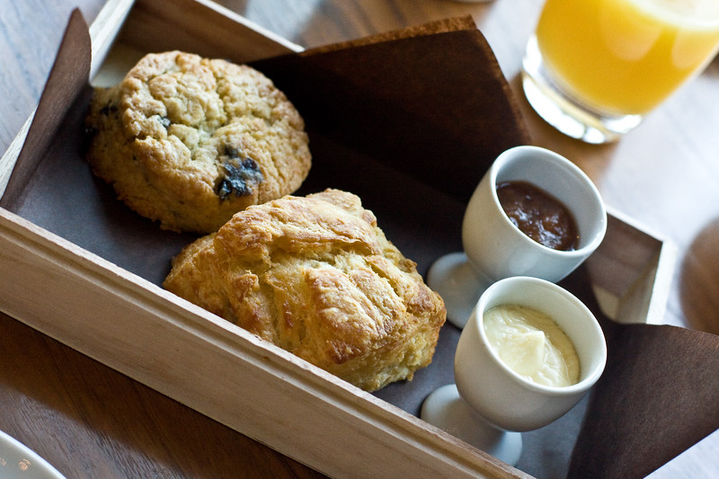 black-currant-scone-and-buttermilk-biscuit-with-homemade-preserves-and-sweet-butter_4344563007_o.jpg