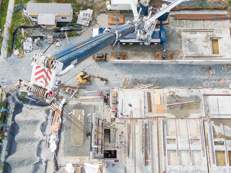 6628 152a Street 31 Tilt Up Oct 2019.jpg