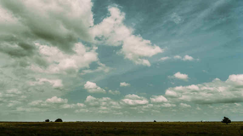 07.2014 Minnesota Roadtrip - Landscapes in Motion
