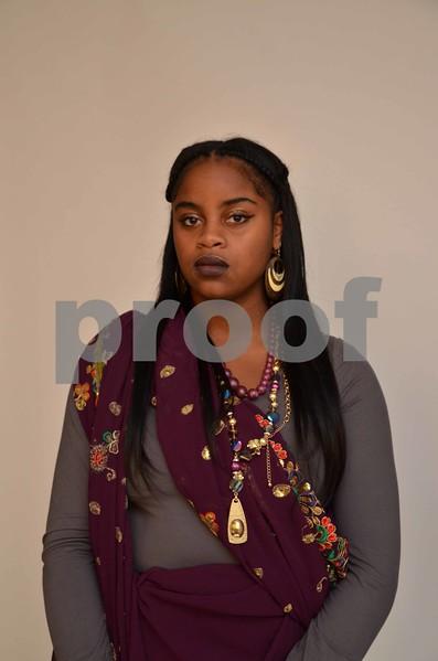 Casablanca Models 11-26-17