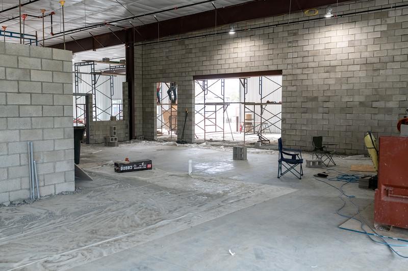 construction -5-22-2020-28.jpg