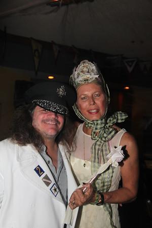 SMWYC Annual Halloween Bash