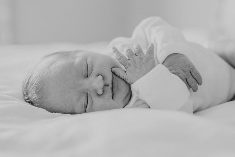 Carter_Newborn-0034-2.jpg