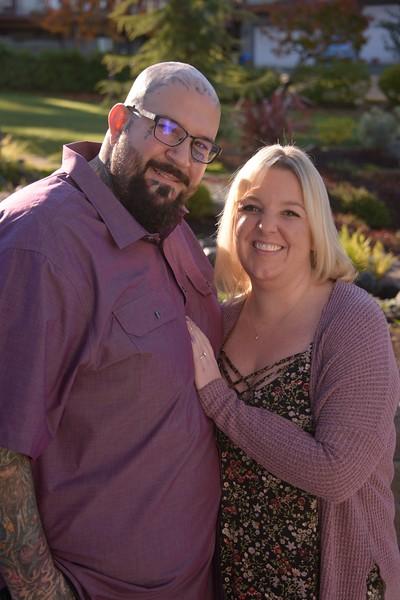 Sarah&John_0001.JPG