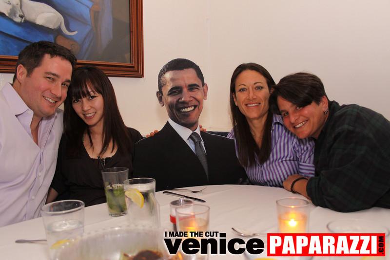 01.20.09 Barack Obama's Inauguration Party at James' Beach and the Canal Club.  Neighborhood Ball.  www.canalclubvenice.com www.jamesbeach.com Photos by Venice Paparazzi (389).JPG