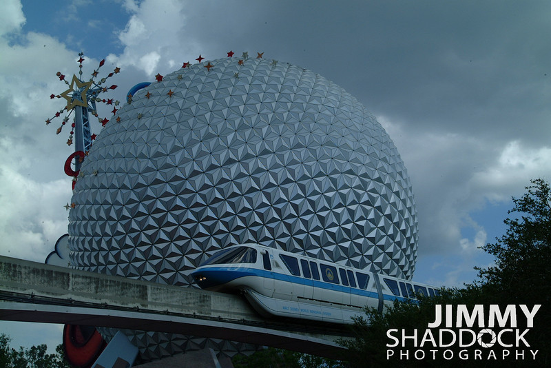 Disney 2005 404.jpg