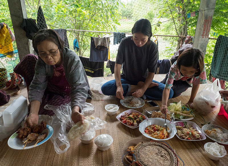 village lunch.jpg