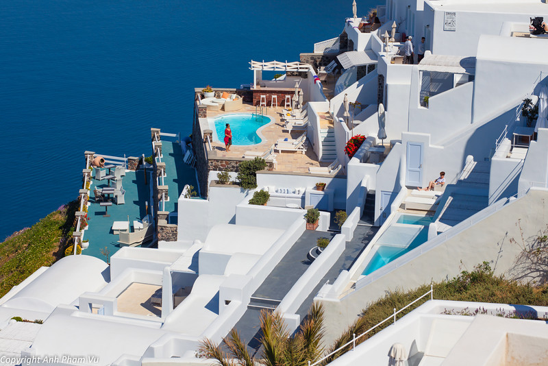 Uploaded - Santorini & Athens May 2012 0778.JPG