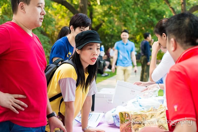 [20160915] MIB Mooncake Party @ China Lounge, Beijing (56).JPG