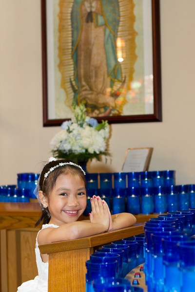 Danica-First-Communion-23.jpg