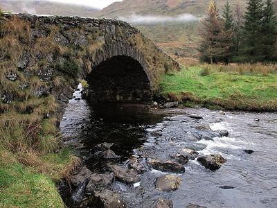 2009 Scotland