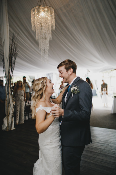 Epp Wedding  (442 of 674) + 0K9A1004.jpg
