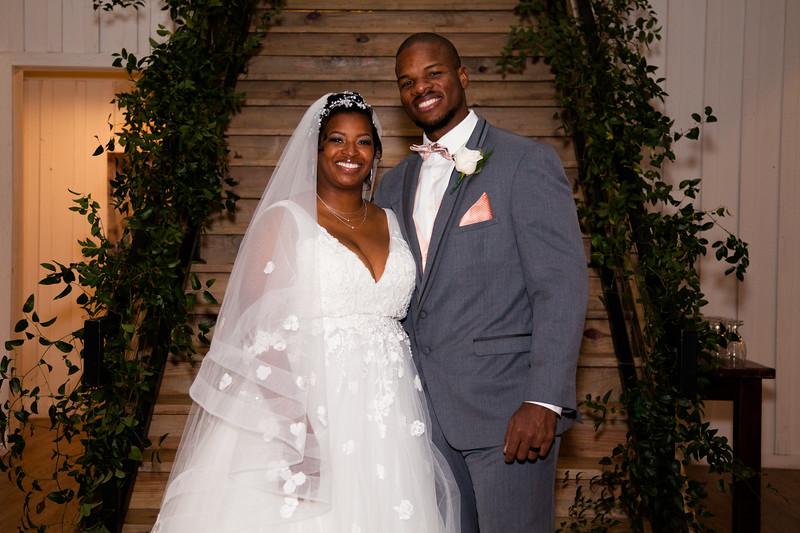 Wedding-7538.jpg