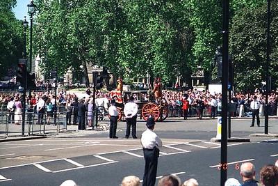 Royal Parade - 3