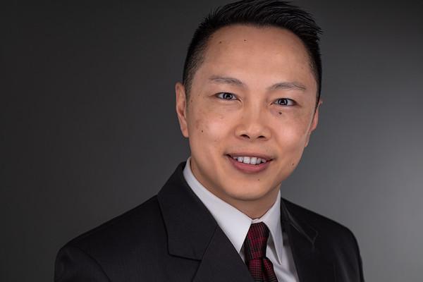 Aaron Chung HS
