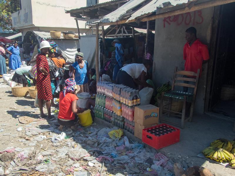 Haiti-2070178.jpg