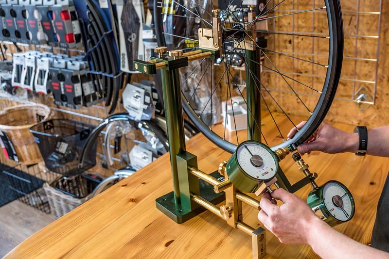 Elswood-Cycles-1601 (2).jpg