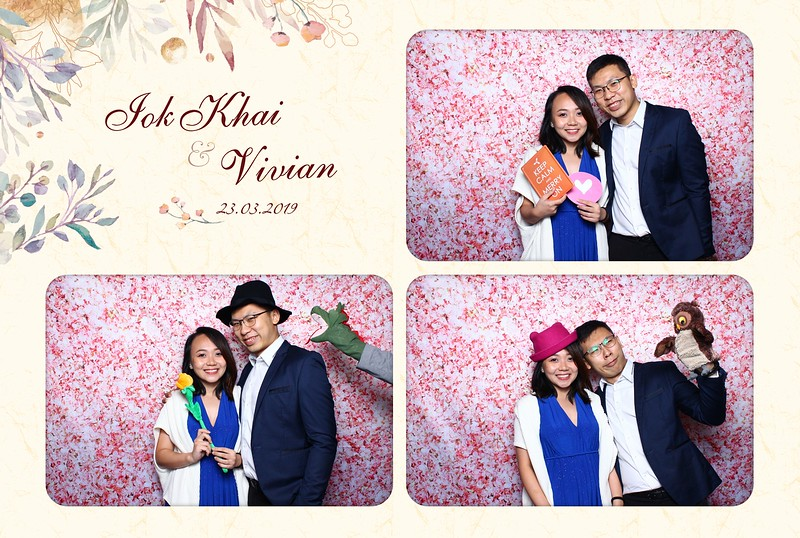 Wedding-of-Iok-Khai-&-Vivian-0011.jpg