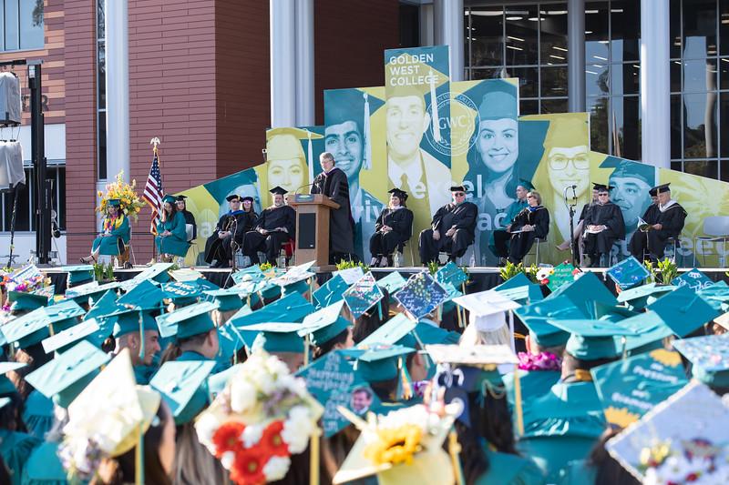 GWC-Graduation-2019-2381.jpg