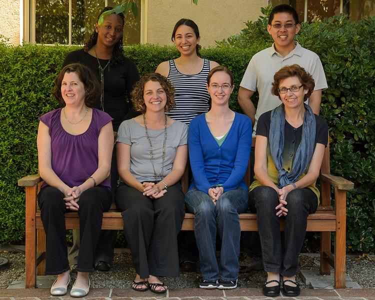 20120530-SUSE Advisory Council-6868.jpg