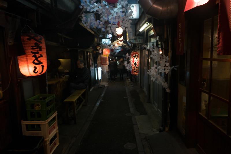 2019-12-21 Japan-1081.jpg