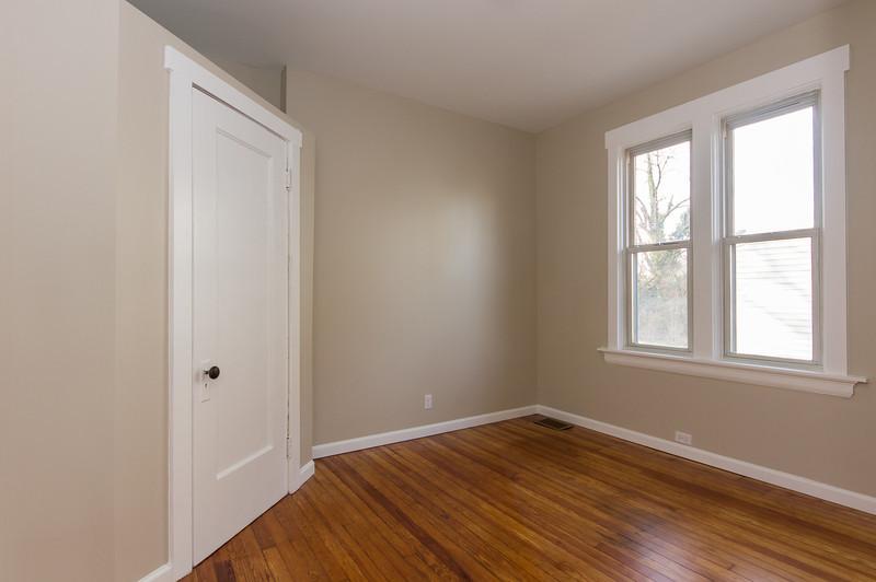 4011-Jefferson-Bedroom_2-14.jpg