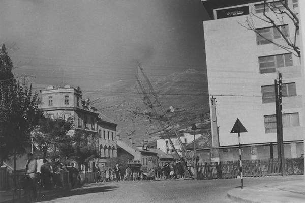 Mostar 14