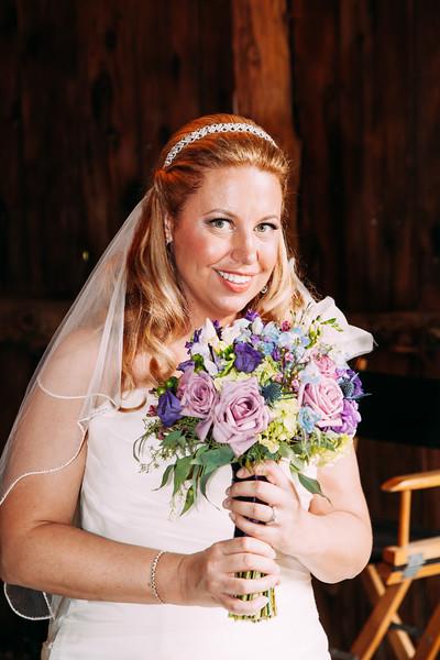 7.8.16 Tracy & Mike´s Wedding - 0048.jpg