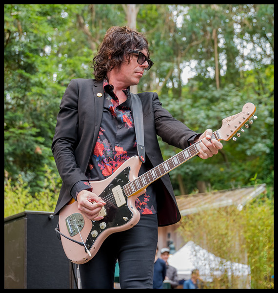 41 The Psychedlic Furs at Stern Grove by Patric Carver - Fullsize.jpg