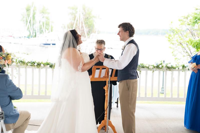 Schoeneman-Wedding-2018-218.jpg