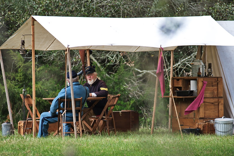 11172017_Leindo_Plantation_Civil_War_Weekend_2_Union_Table_500_2733.jpg
