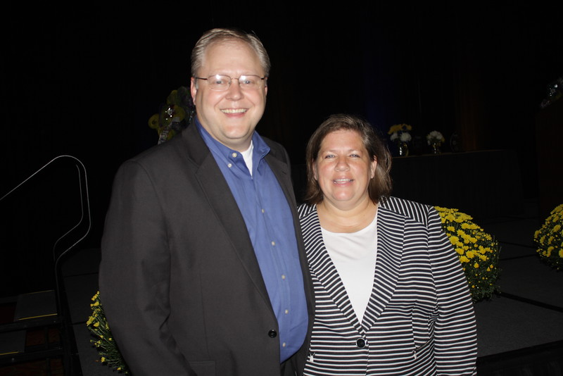 Greg and Valerie Chandler.JPG