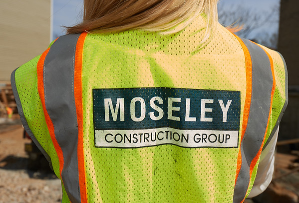 Moseley-Construction_2015-04-02-PROOFING