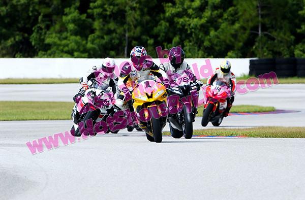 2013/10/06 CCS Races