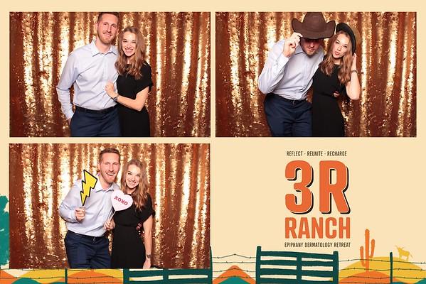 3R Ranch