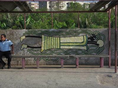 GRAFFITI OMNI (49).jpg