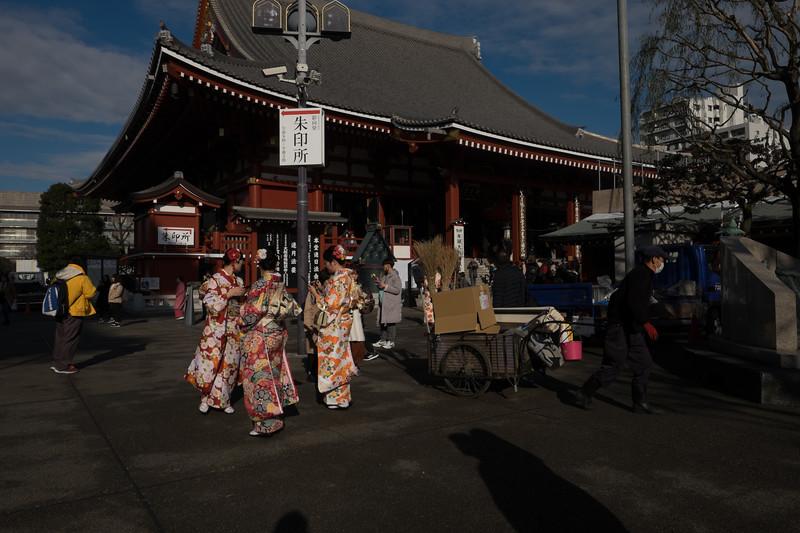 2019-12-21 Japan-924.jpg