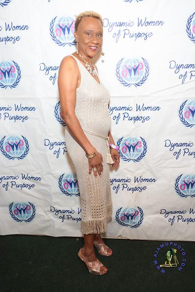 DYNAMIC WOMAN OF PURPOSE 2019 R-6.jpg