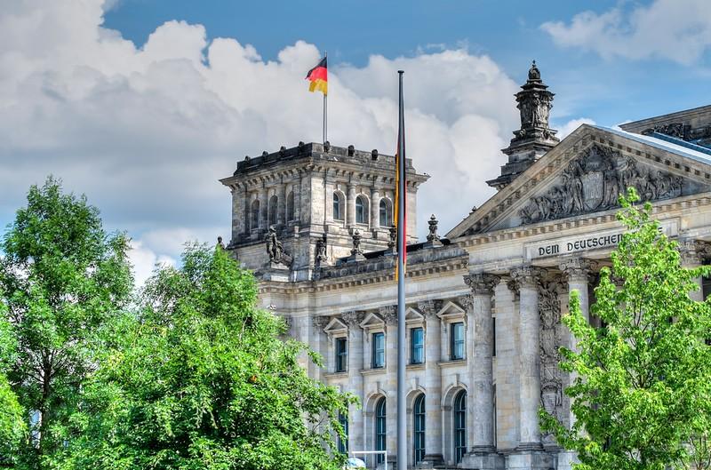 The Reichstag - Berlin (8 of 2).jpg