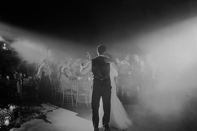 Wuxi Wedding Photographer   Wuxi Wedding Videographer