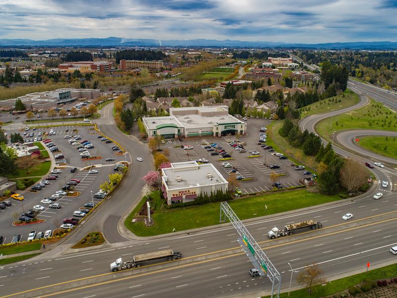 REIG - Sportsmans Warehouse Lot Aerial 0013.jpg