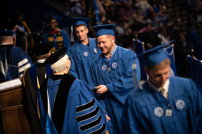 May 11, 2018 commencement -1933.jpg