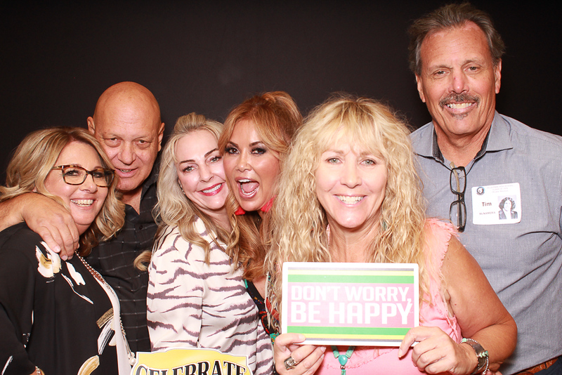 VPHS Reunion, Orange County Event-291.jpg